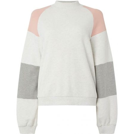 O'Neill LW KAMUI COLOURS SWEATSHIRT