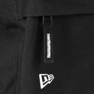 Unisex hátizsák