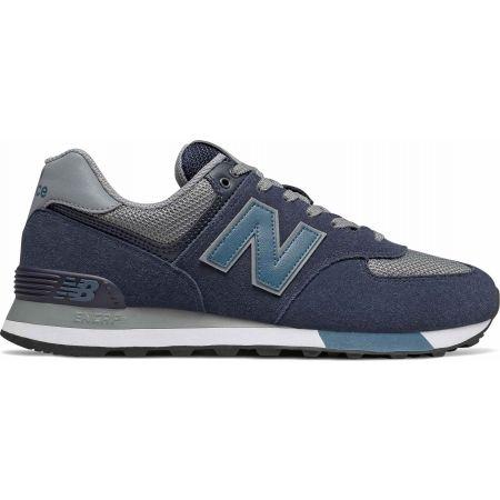 New Balance ML574FND