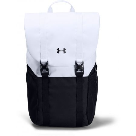 Under Armour SPORTSTYLE RUCKSACK
