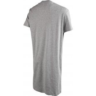 Női hosszított póló