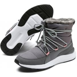 Puma ADELA WINTER BOOT