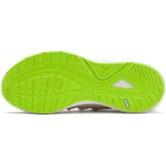 Női fashion cipő