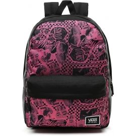 Vans WM REALM CLASSIC BACKPACK