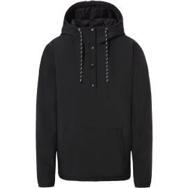 Vans WM ON POINT ANORAK