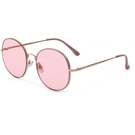 Vans WM DAYDREAMER SUNGLASSES