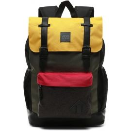 Vans WM CROSSTOWN BACKPACK