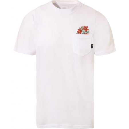 Vans MN TIL DEATH POCKET TEE