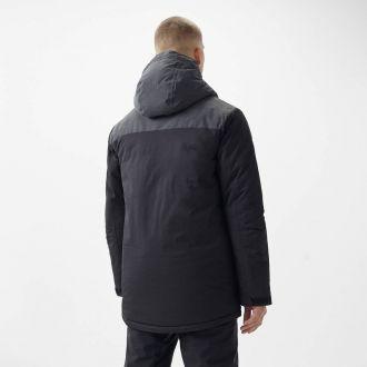 Férfi téli dzseki