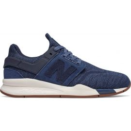 New Balance MS247KK