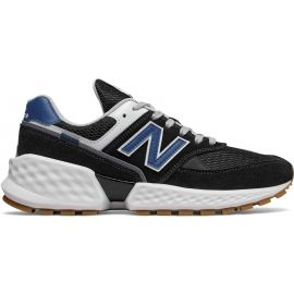 New Balance MS574ASR