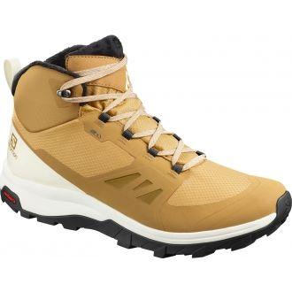 Férfi outdoor cipő