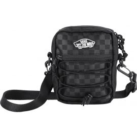Vans WM STREET READY SPORT CROSSBODY