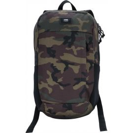 Vans MN DISORDER BACKPACK