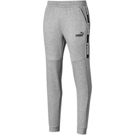 Puma AMPLIFIED PANTS FL