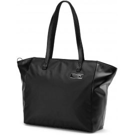 Puma Prime Classics Large Shopper - Bridal Rose