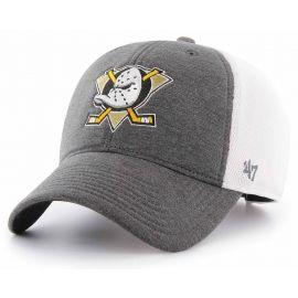 47 NHL Anaheim Ducks Haskell 47 MVP