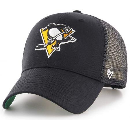 47 NHL Pittsburgh Penguins Branson 47 MVP