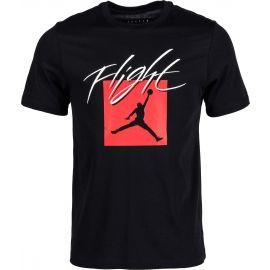 Nike J JUMPMAN FLT SS CREW