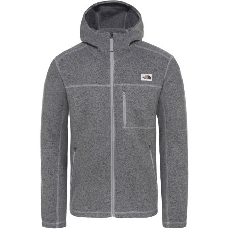 The North Face GORDON LYONS HDY M