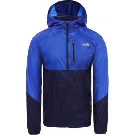 The North Face AMBTION WND JKT