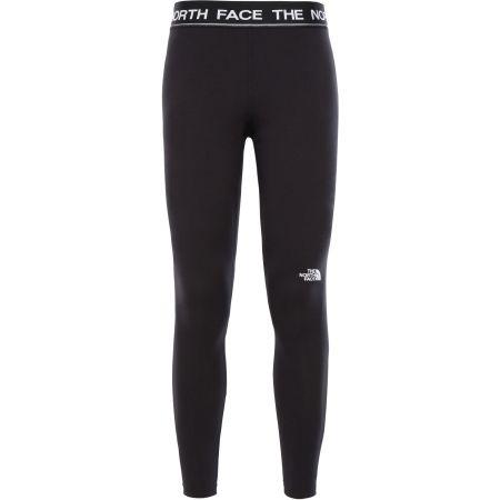 The North Face FLEX MR TIGHT W