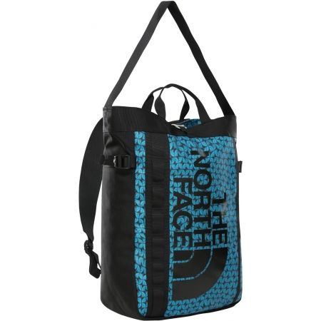 The North Face BASECAMP TOTE