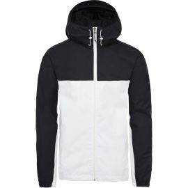 The North Face MOUNTAIN Q JKT