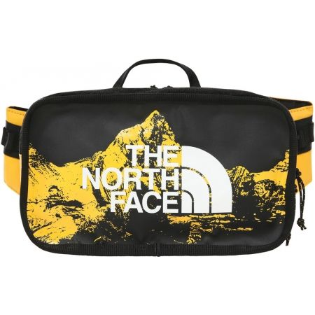 The North Face EXPLORE BLT L
