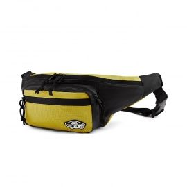 Vans WM STREET READY WAIST PACK