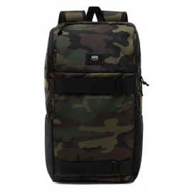 Vans MN OBSTACLE SKATEPAC