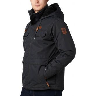 Férfi outdoor kabát