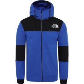 The North Face HIMALAYAN FULLZIP