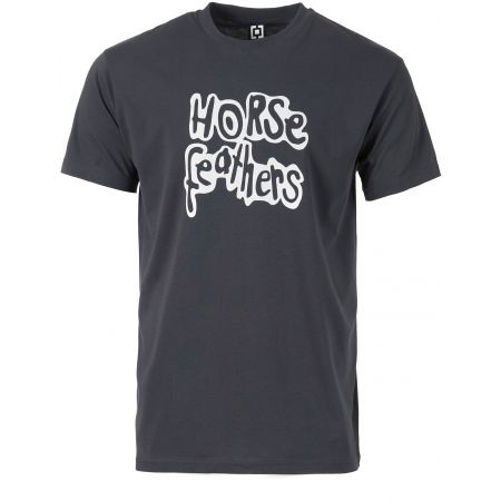 Horsefeathers ORIGINAL T-SHIRT