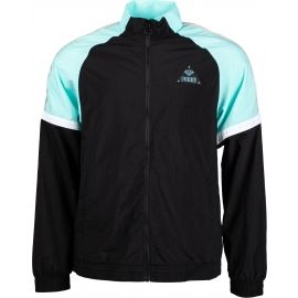 Puma DIAMOND XTG TRACK TOP