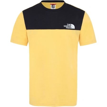 The North Face HIMALAYAN S/S TEE