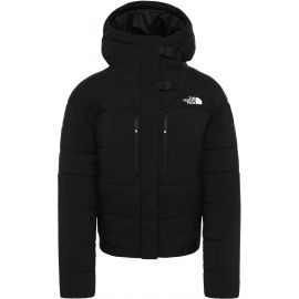 The North Face HIMALAYAN PUFFER W