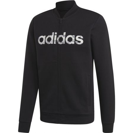adidas ESSENTIALS COMMERCIAL PACK BOMBER