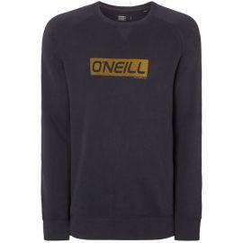 O'Neill LM LGC LOGO CREW