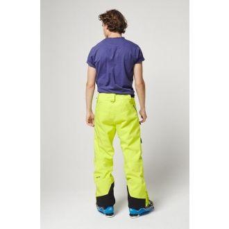 Férfi snowboard / sínadrág