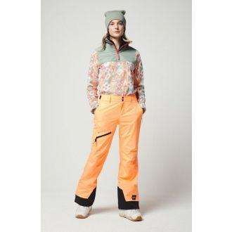 Női sí/snowboard nadrág