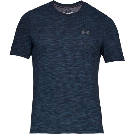 Under Armour VANISH SEAMLESS SS