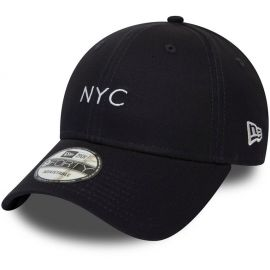 New Era 9FORTY NYC SEASONAL