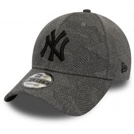 New Era 9FORTY MLB ENGINEERED PLUS NEW YORK YANKEES