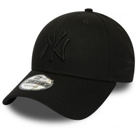 New Era 9FORTY MLB SMLB SNAPBACK NEW YORK YANKEES