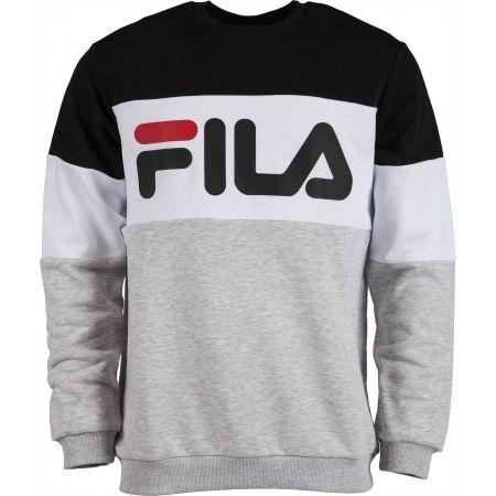 Fila STRAIGHT Blocked Crew