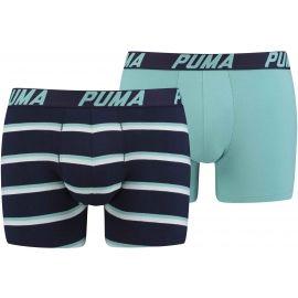 Puma BASIC BOXER SP