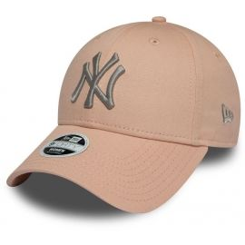 New Era 9FORTY W MLB MLB THE LEAGUE ESSENTIAL NEW YORK YANKEES