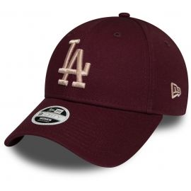 New Era 9FORTY W MLB MLB THE LEAGUE ESSENTIAL LOS ANGELES DODGERS