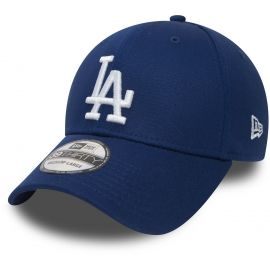 New Era 39THIRTY LOS ANGELES DODGERS